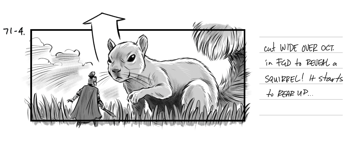 NATM2_Squirrel_014