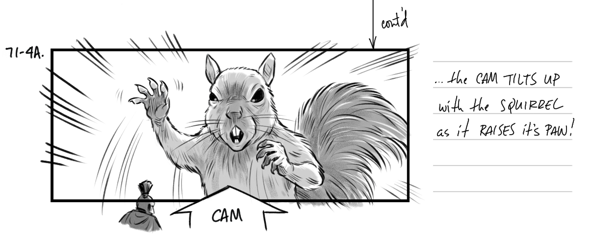 NATM2_Squirrel_015