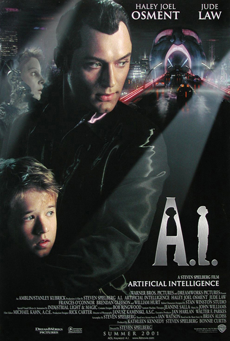 AI_poster1