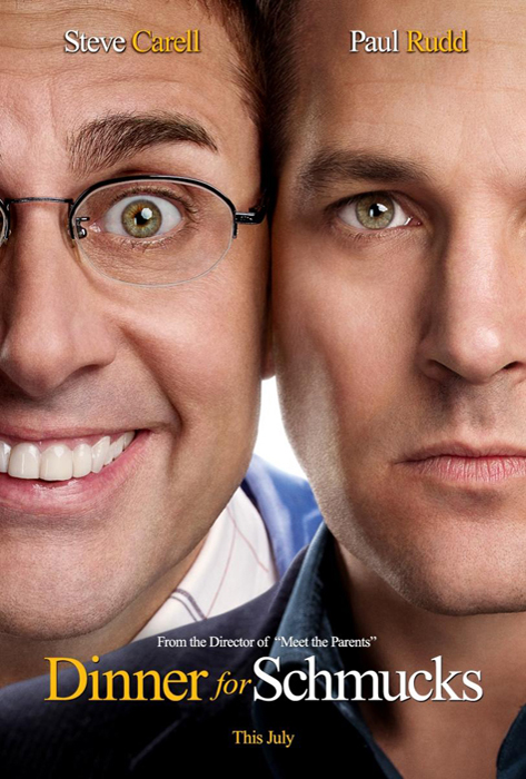 Dinner_For_Schmucks_poster2