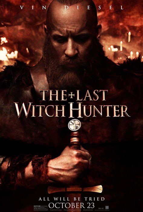 The_Last_Witch_Hunter_Movie_Poster1