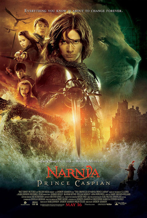 Chronicles_of_narnia_prince_caspian_poster