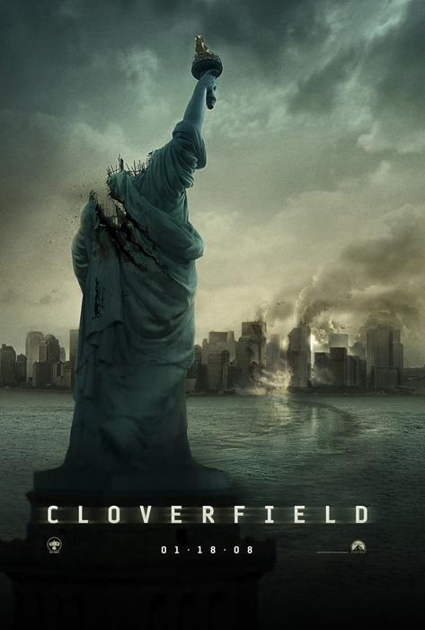 Cloverfield_poster1