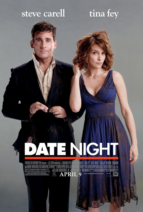 Date-night-movie-poster