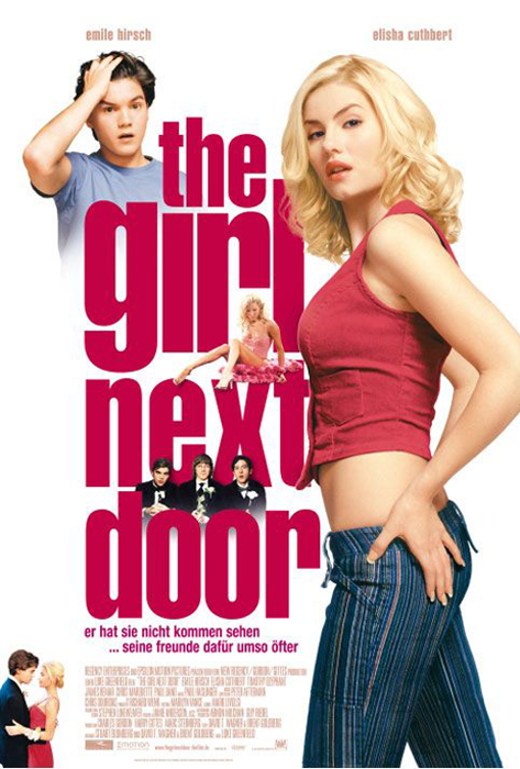 Girl_next_door_poster
