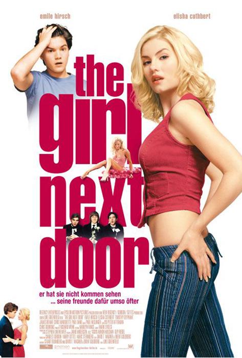 Girl_next_door_poster