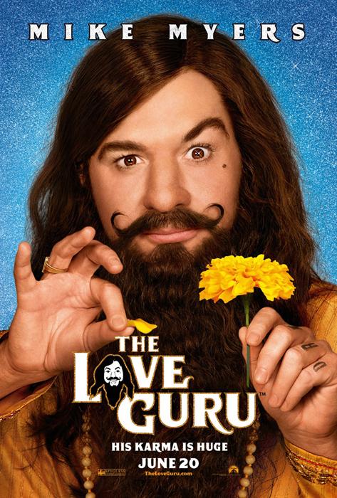 Love_guru_poster