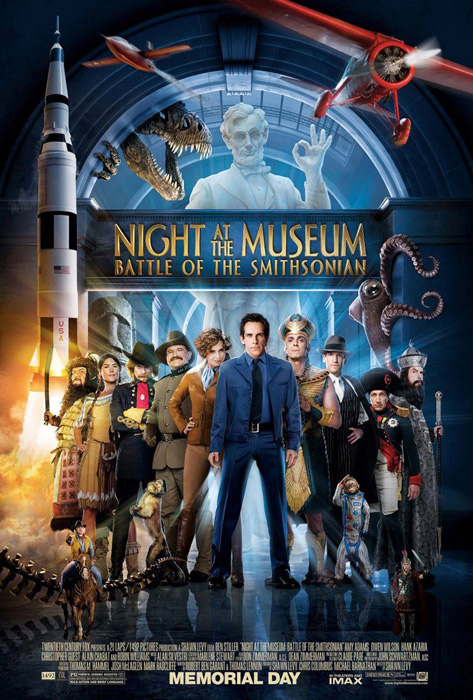 Night_at_the_museum_2_poster1