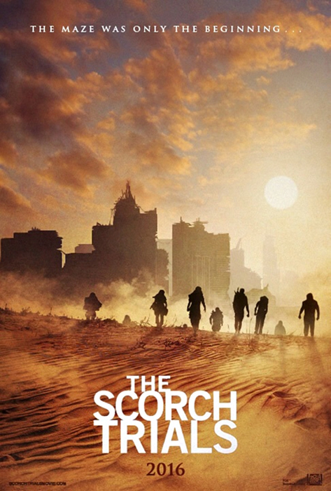 Scorch_trials_poster