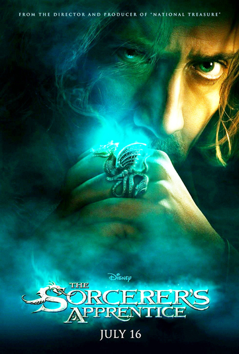 The_sorcerers_apprentice_poster
