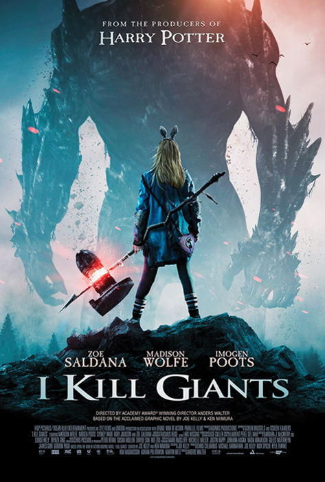 I_kill_giants_poster