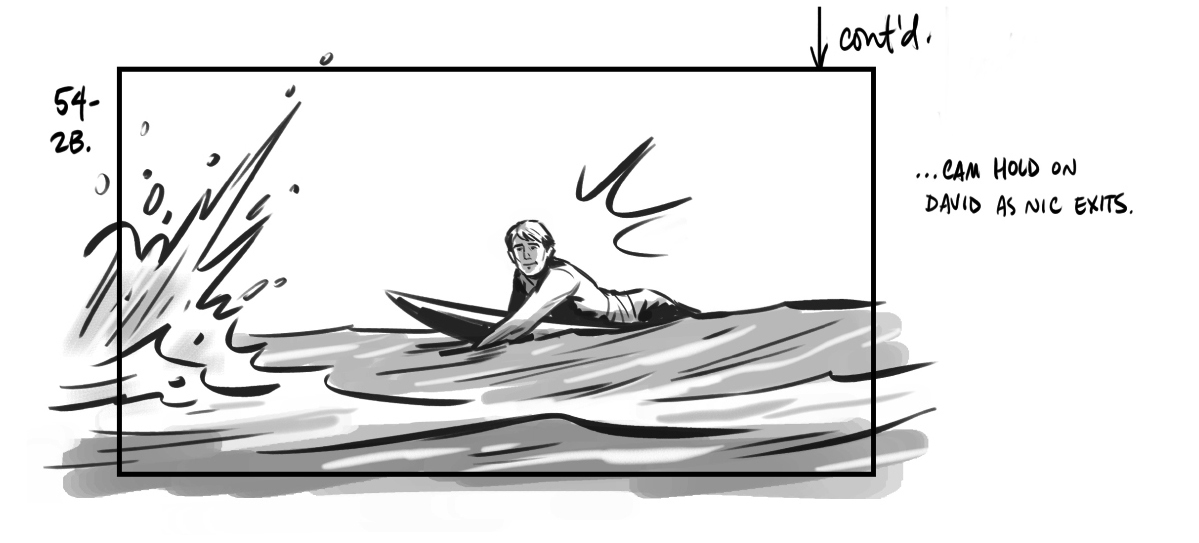 VENTI_Surf_Sequence_003