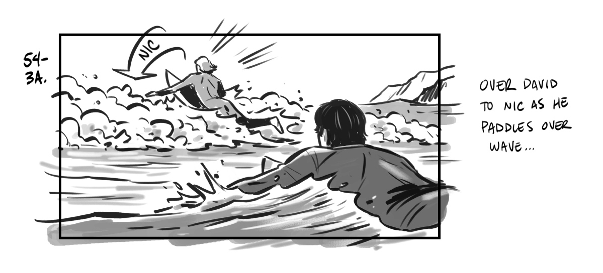 VENTI_Surf_Sequence_004