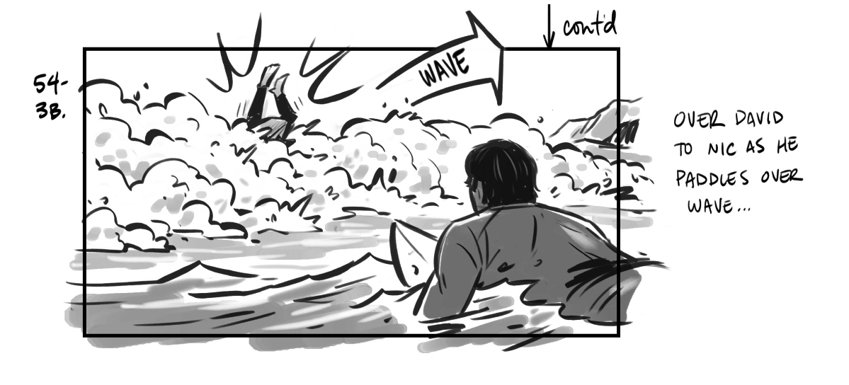 VENTI_Surf_Sequence_005