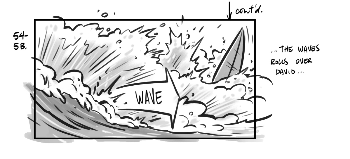 VENTI_Surf_Sequence_009