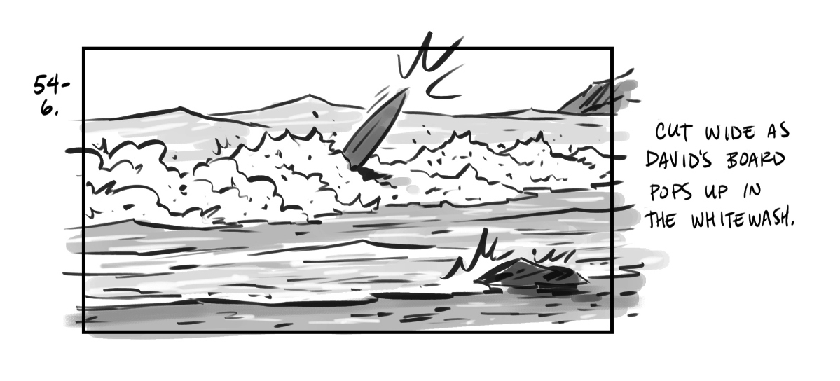 VENTI_Surf_Sequence_011