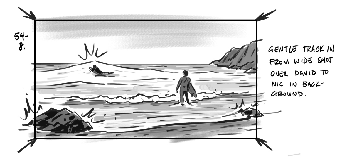VENTI_Surf_Sequence_014