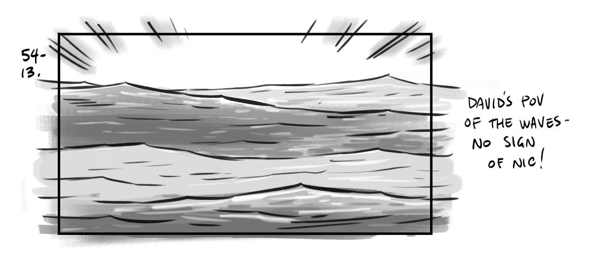 VENTI_Surf_Sequence_022