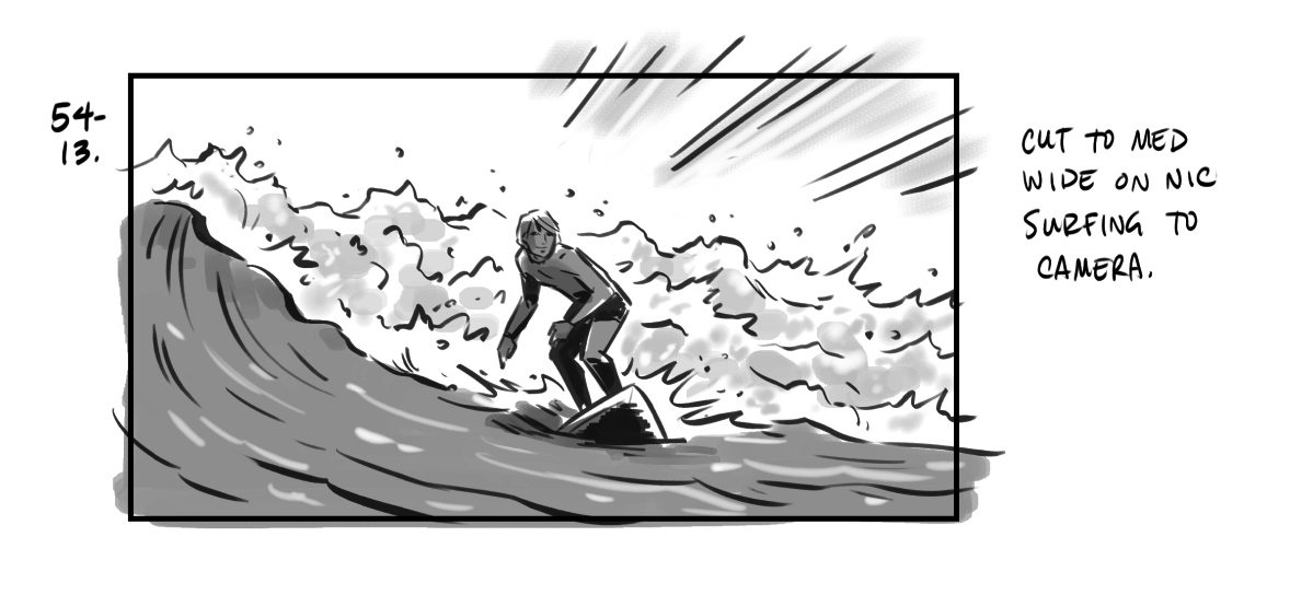VENTI_Surf_Sequence_025