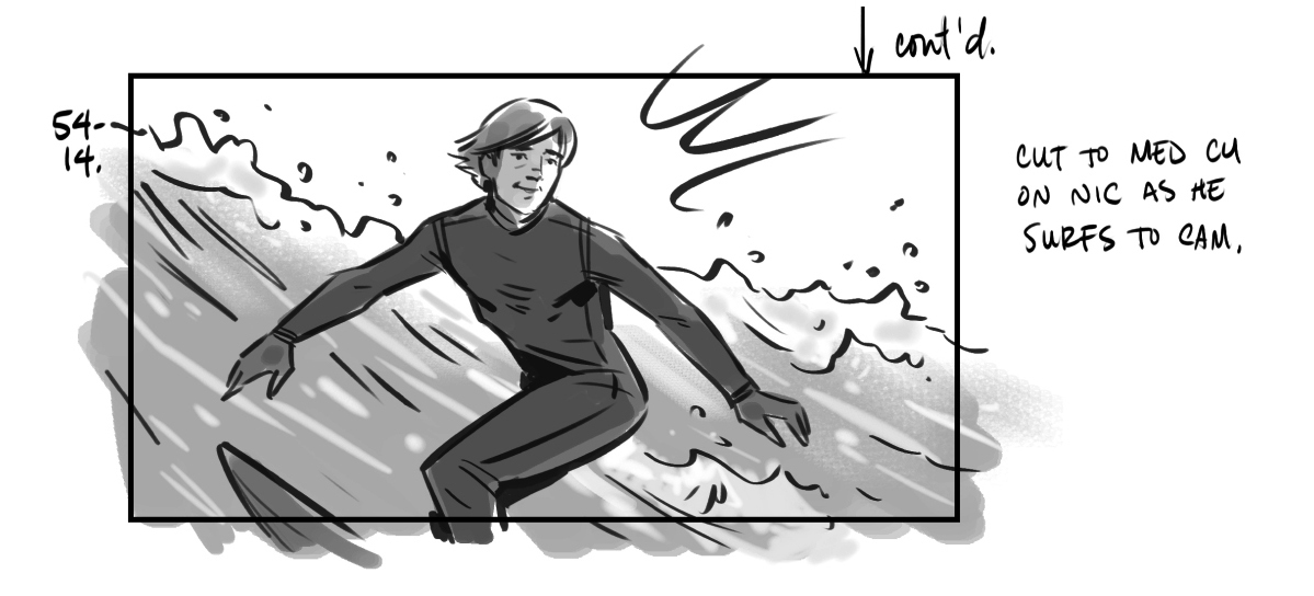 VENTI_Surf_Sequence_026