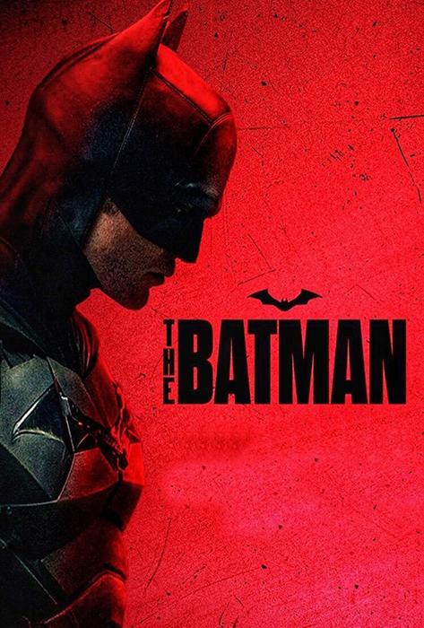 BATMAN_poster_2