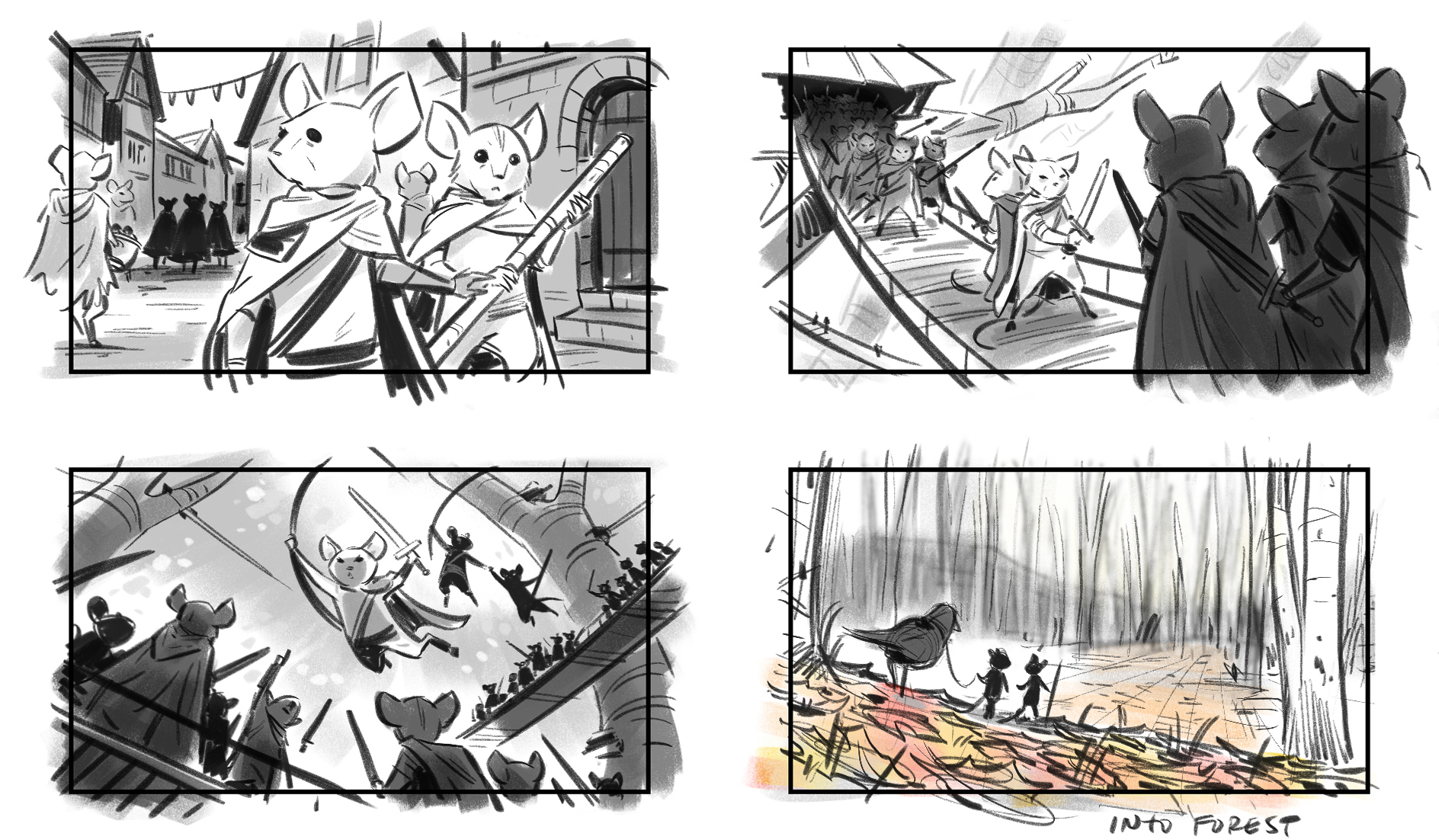 MouseGuard_06