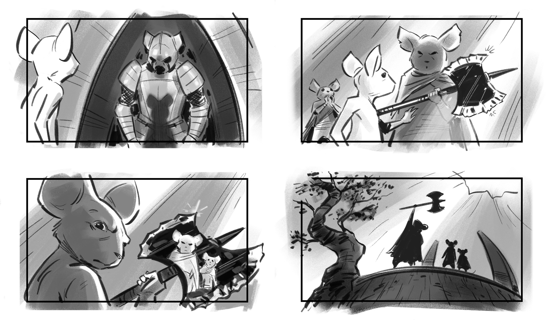 MouseGuard_11