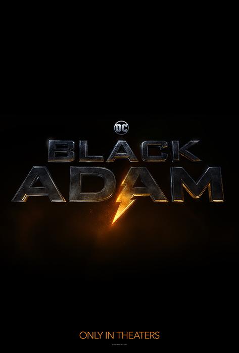 Black_adam_A